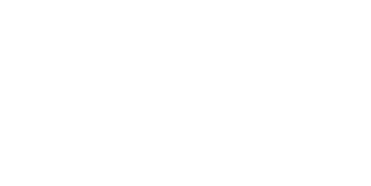 Wanderlust Essentials