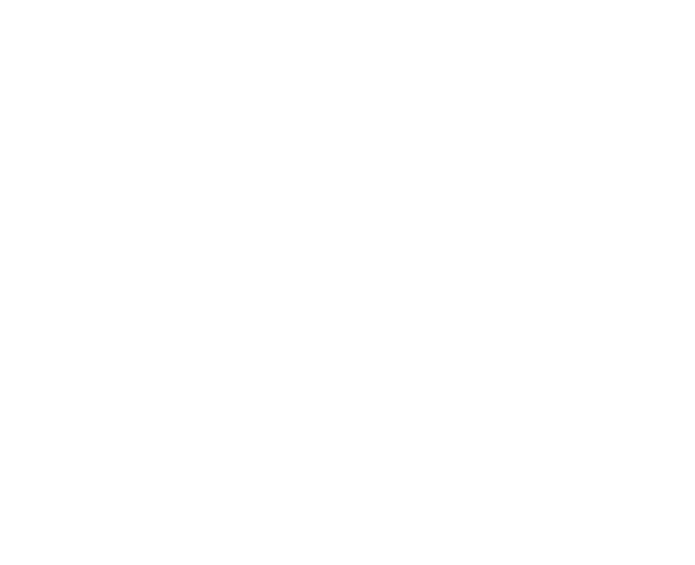 White Logo, Teardrop with Wanderlust Essentials written below